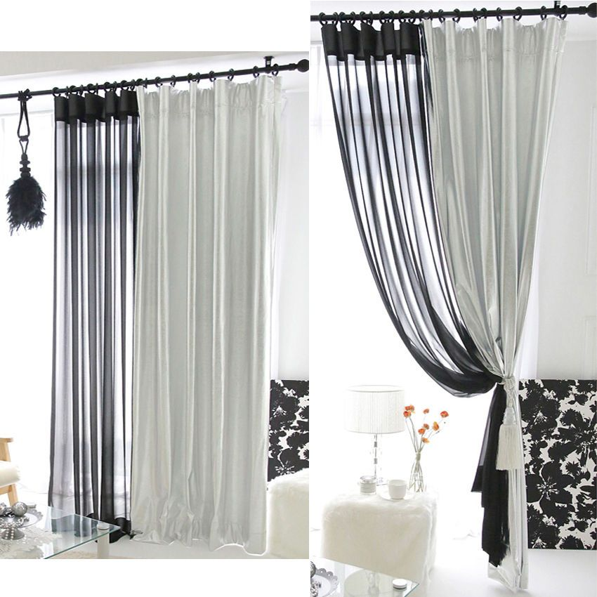 Curtains Dry Panels Panel, Shimmer Curtain Panels