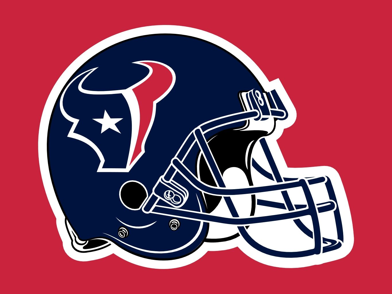 Houston Texans - Wallpapers, Pictures, Pics, Photos, Images ...