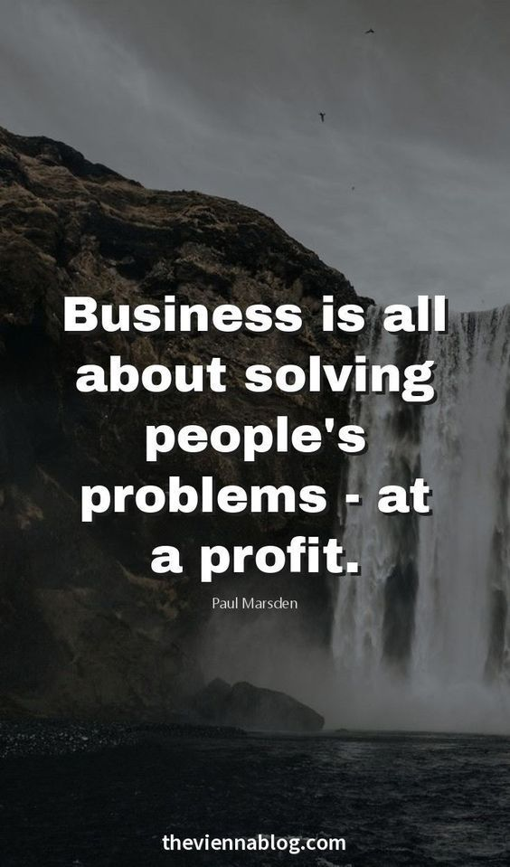 That S Right Procurement Investing Income Businesswomen Businessowner Businessman Business Motivational Quotes Business Quotes Best Business Quotes