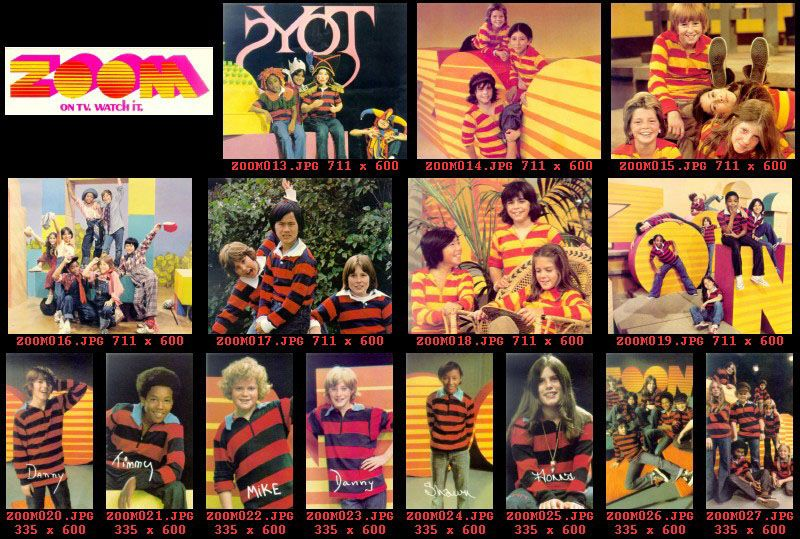 Famous 70s Tv Shows Kids Shows And Cartoons Old Kids Tv Shows Childrens Tv Kids Shows