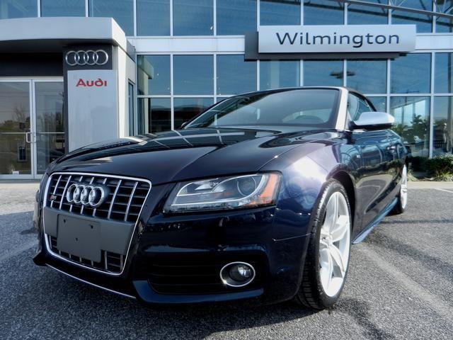 Audi Dealership Near Me >> Audi Usa Dealer Locator And Inventory Inventory Car