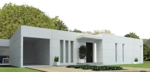 Aplihorsa Casas Modulares Y Personalizables Casas Modulares Casas Prefabricadas Casas Prefabricadas Hormigon