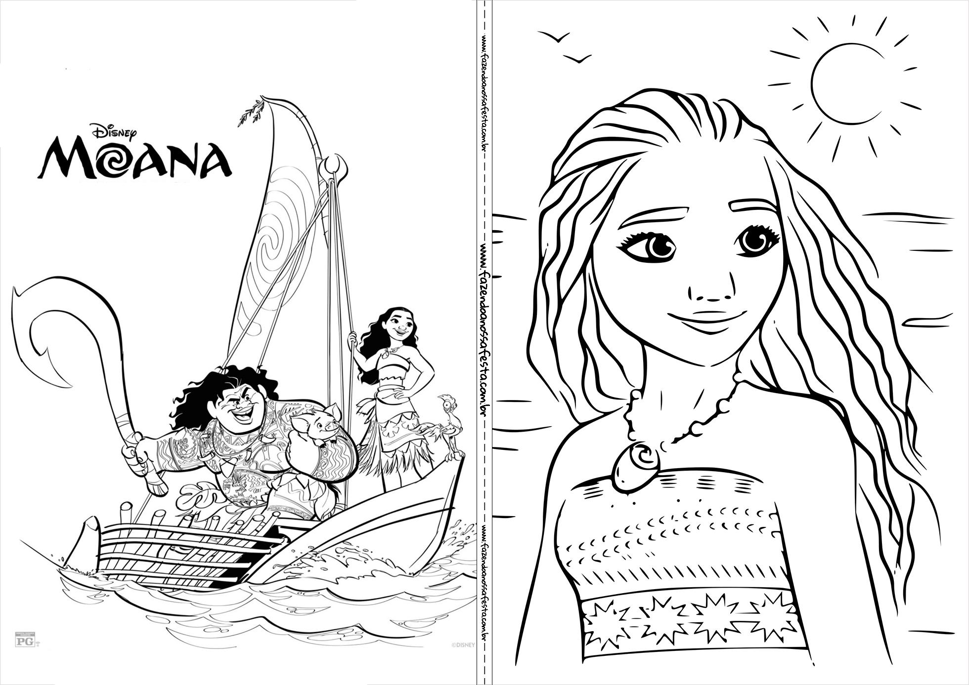 Livrinho-para-Colorir-Moana-8.png (1960×1387)