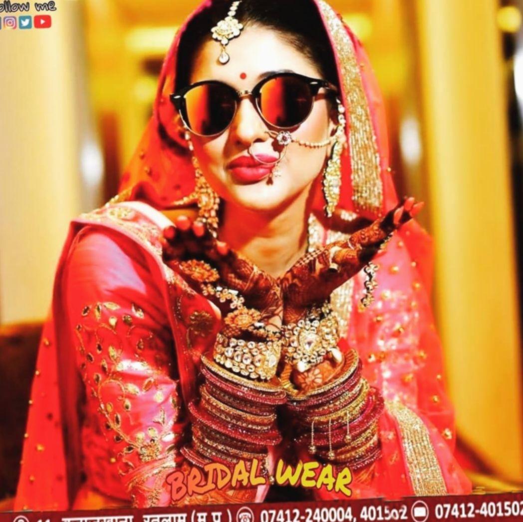 14+ Hairstyles For Girls Videos Pakistani Indian wedding