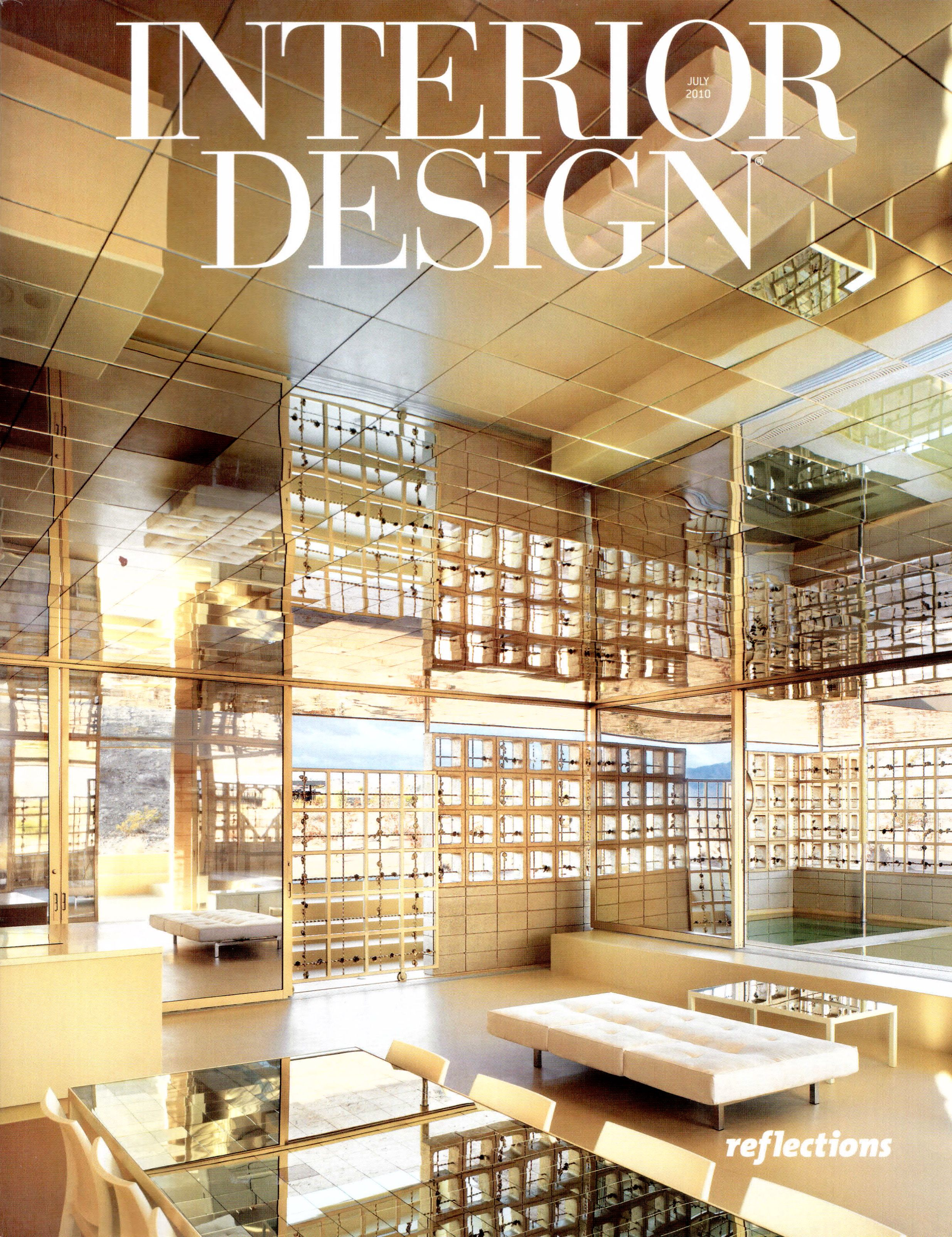 join the discussion on this interior design magazine in decozt home