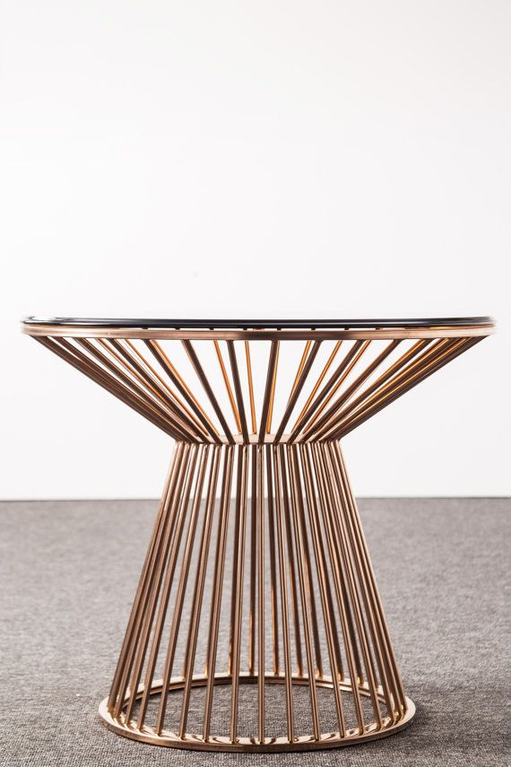 Hairpin Coffee Table Base Coffee Table Dining Table Mesa De Jantar Redonda Mesa De Jantar