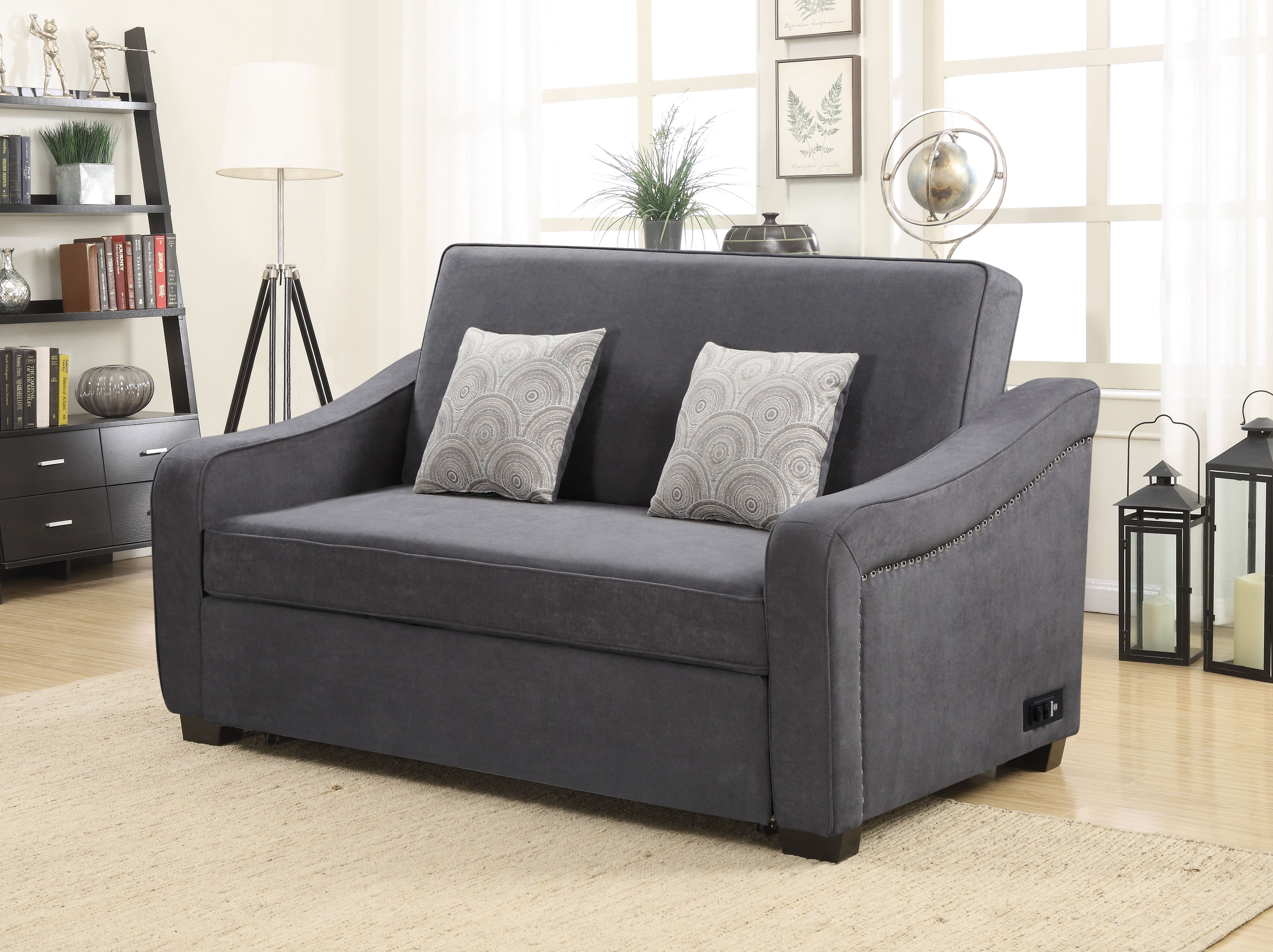 Home Sofa, Sofa bed, Bed sizes