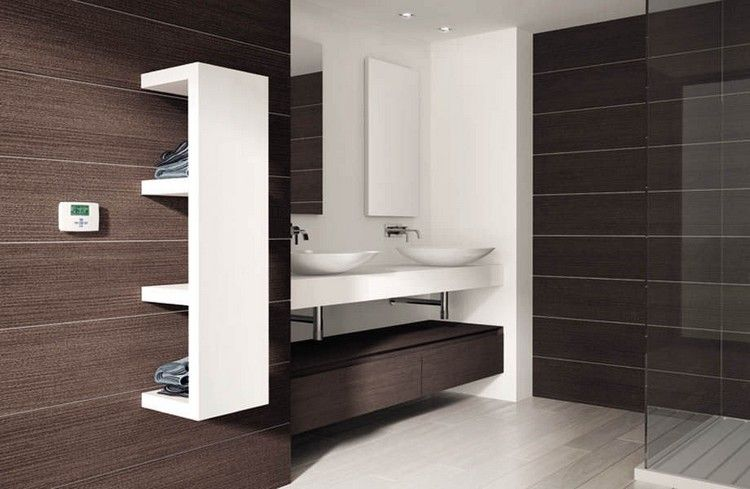 17 Best images about Heizung on Pinterest Modern, Design and Towels - heizk rper f r badezimmer