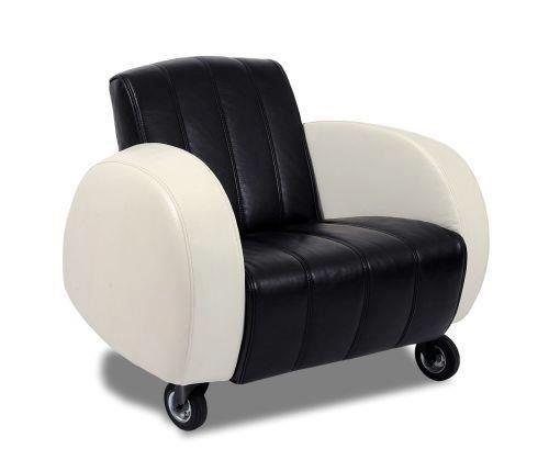 vespa fauteuil