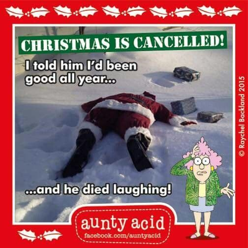 Pin by Rebecca Holtzclaw on CHRISTMAS in 2018 Pinterest Aunty