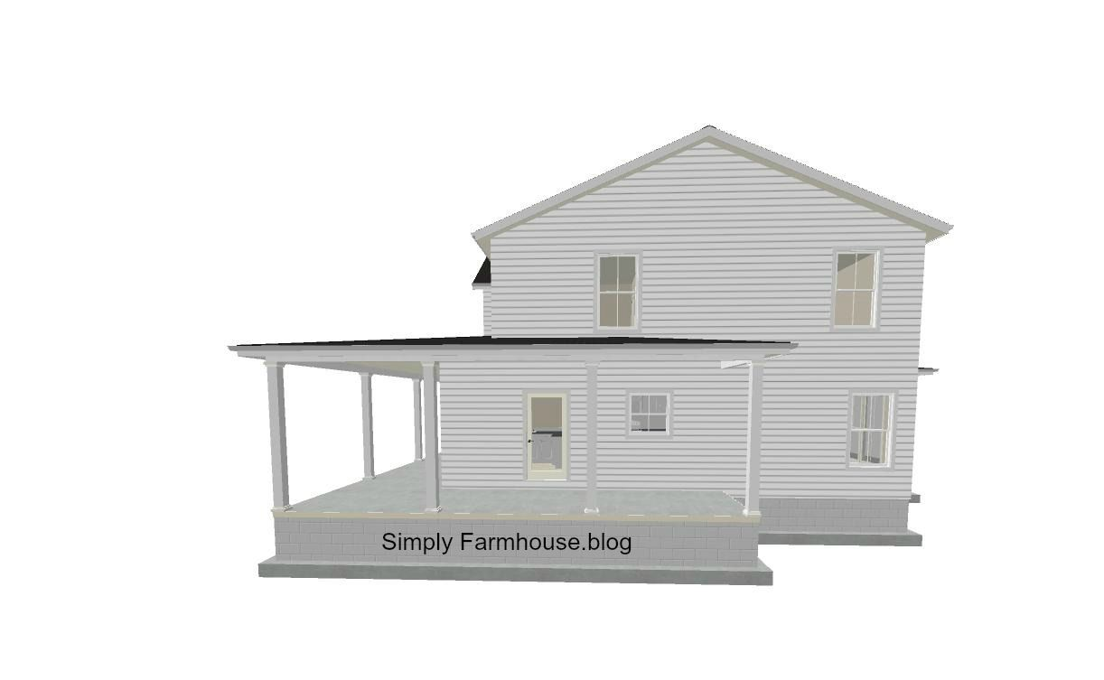 We are Cornerstone Home Designs. We Design for you. Designing House