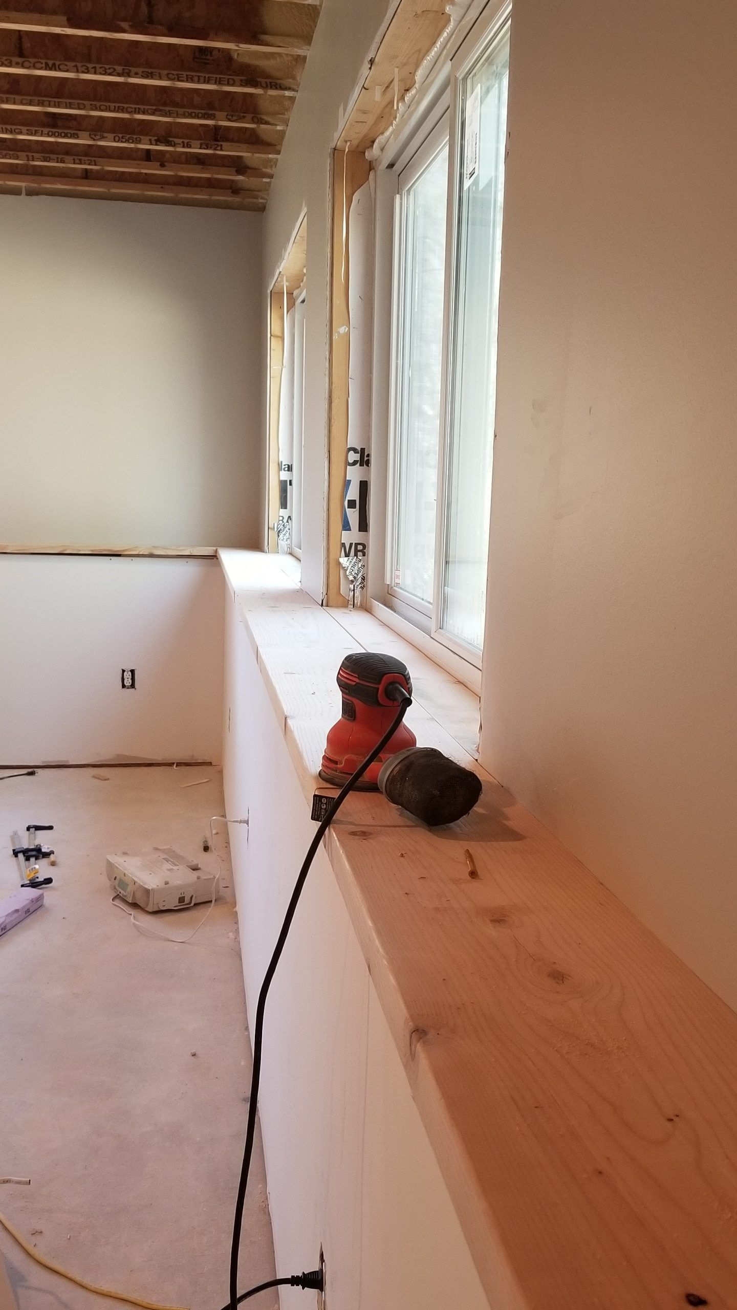 Diy Finished Basement Ledge In 2020 With Images Finish