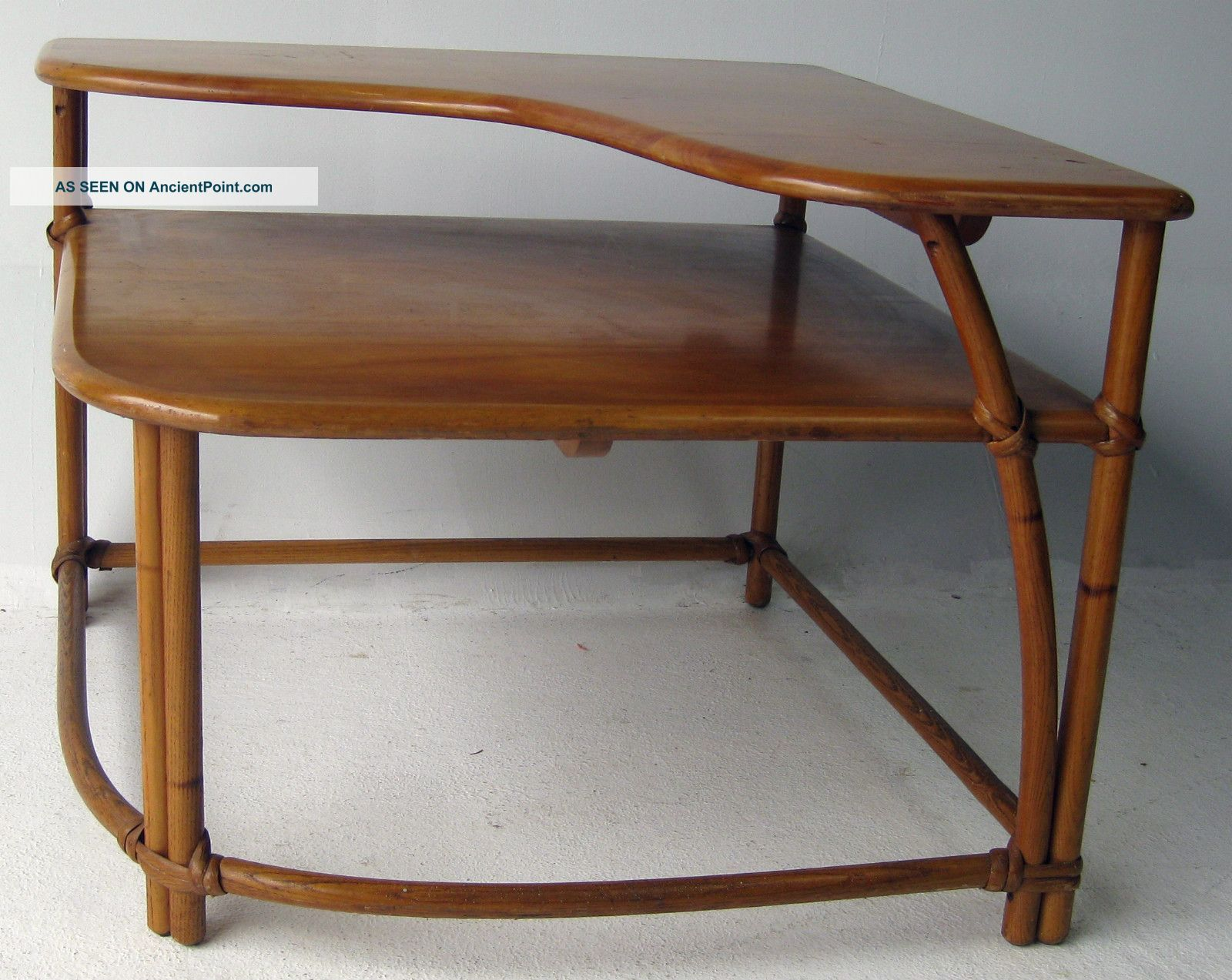 Cool Find This Pin And More On Heywood Wakefield Furniture Fav Pieces With Heywood  Wakefield Table