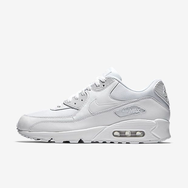 cheap nike air max 90 junior, ultra, essential trainer & shoe sale uk,  lowest price with best quality.