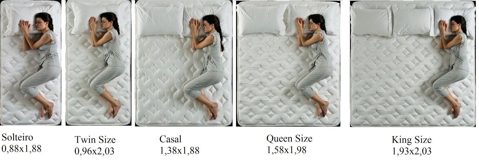Medidas cama box king size pesquisa google dormit rios for Cama king size peru medidas