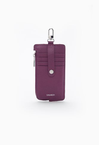 Small Leather Goods for Women | Danier Official Store
