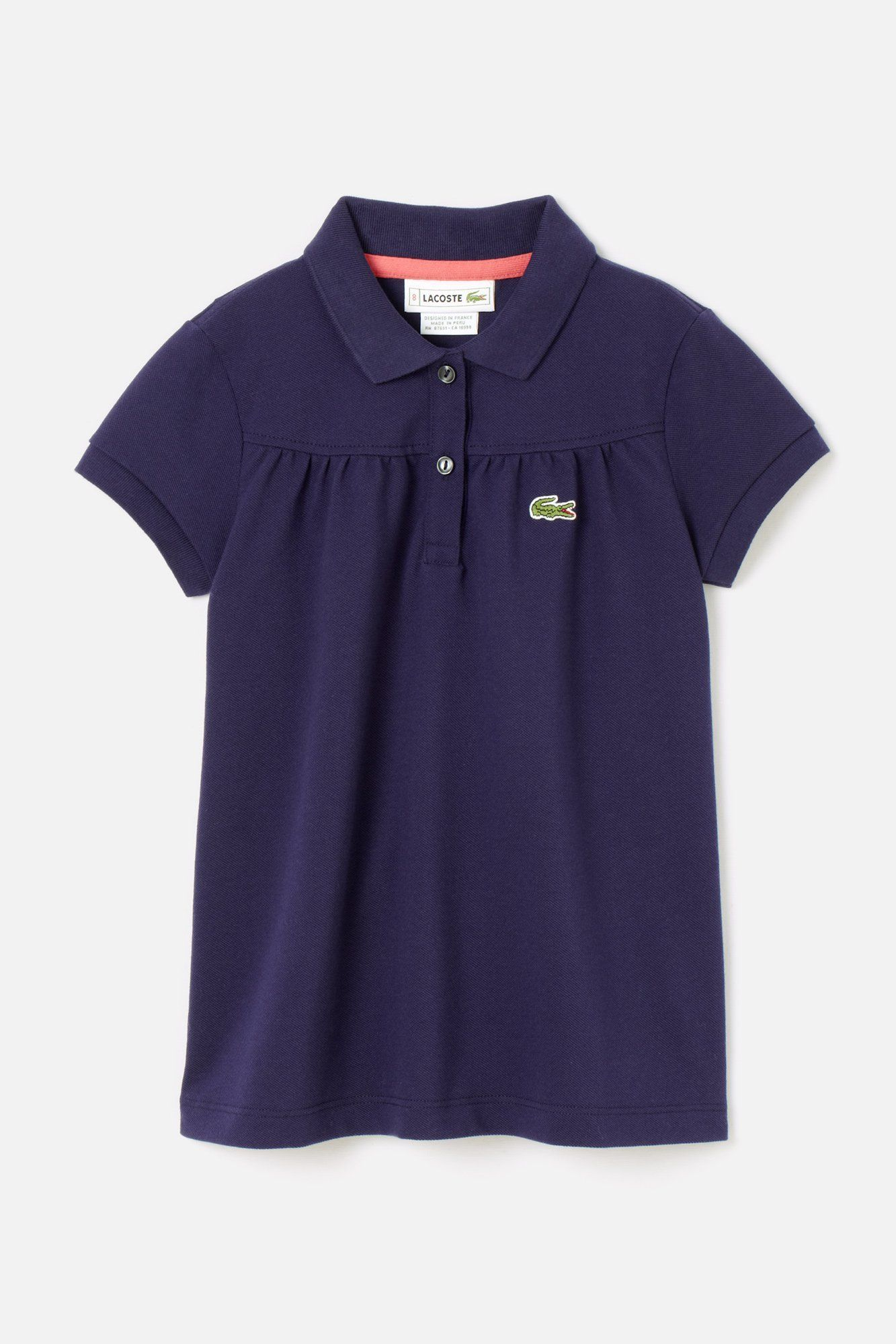 ce469bf465a  Lacoste  polo for  kids