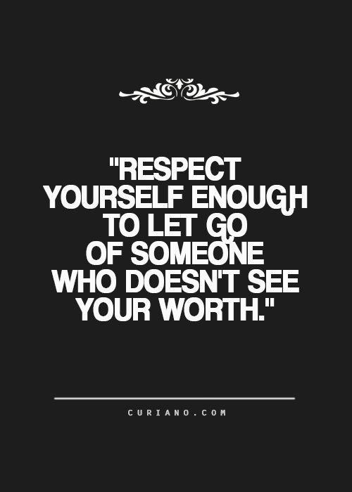 self respect short stories pdf