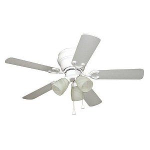 Another positive of the harbor breeze ceiling fans is that it will shop harbor breeze cheshire ii white traditional ceiling fan with light kit at lowes canada find our selection of ceiling fans at the lowest price aloadofball Choice Image