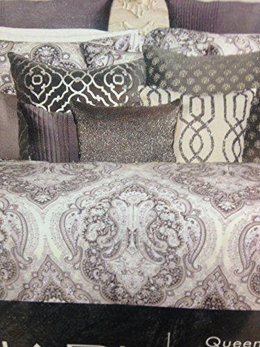 tahari bedding sale – home blog gallery