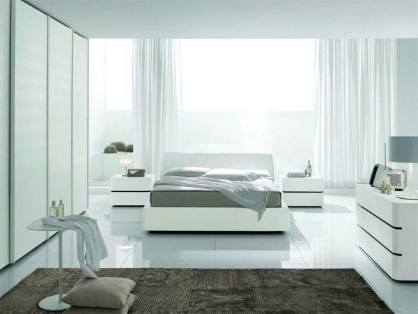 Schön moderne schlafzimmer komplett Deutsche Deko Pinterest - schlafzimmer komplett
