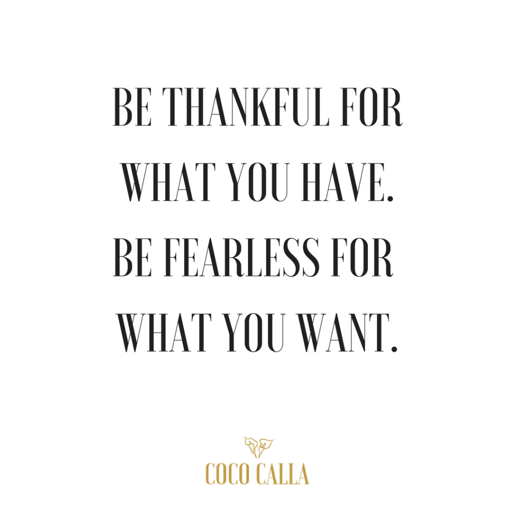Best 19 thankful quotes - SO LIFE QUOTES