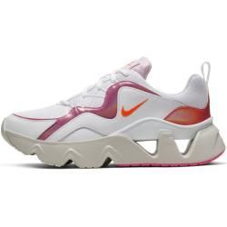 Nike Ryz 365 Dames schoen - Witte Nike,Nike Ryz 365 Dames ...