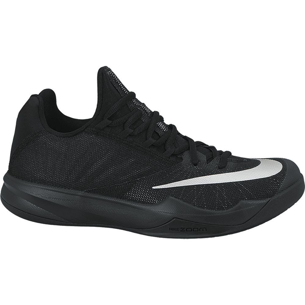 a594372f050a Nike Zoom Run The One Best Basketball Shoes