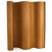 Found it at AllModern - Bamboo Room Divider
