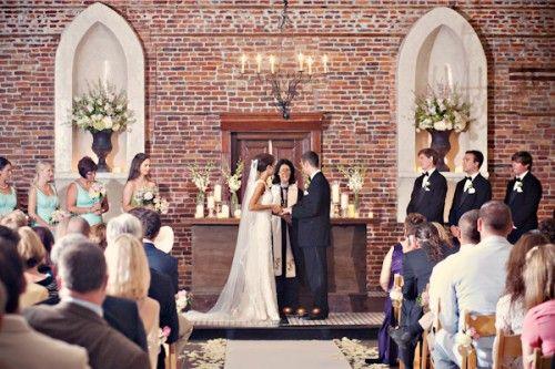 Wrightsville Beach Nc Wedding Kmi Photography 16