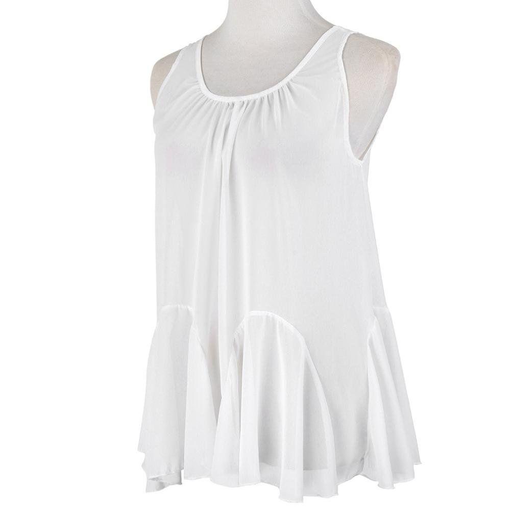 ec33f632c1 UONQD Blouse Black Design White Blouses for Women Ladies Online Shirt  Womens tie Neck Floral Dress