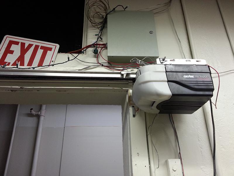 Pin By Houston Garage Door Experts On Garage Door Repair Garage Door Repair Garage Door Opener Garage Doors