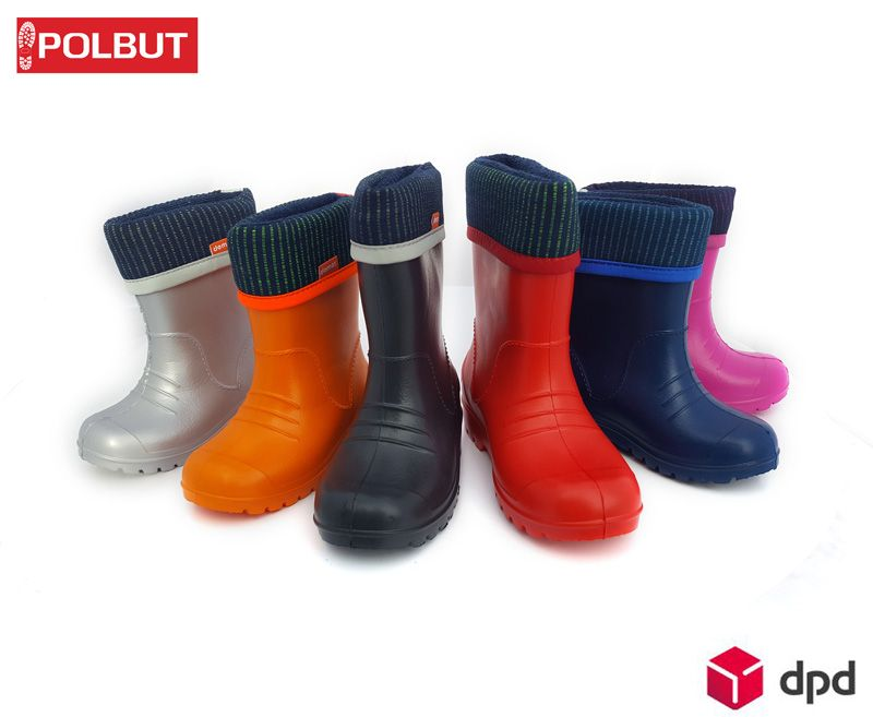Wellies For Kids With Fast Dpd Delivery For Uk Available In Wide Range Of Sizes Other Patterns For Women S You Can Find On Our Ebay Wellies Boots Ebay