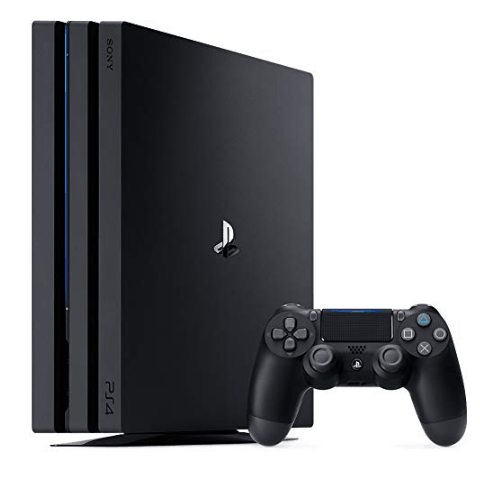 Ps4 Pro Console Save 100 Off Ps4 Pro Console Ps4 Console Playstation 4 Console