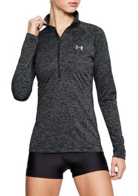 Photo of Under Armour® Tech Half-Zip