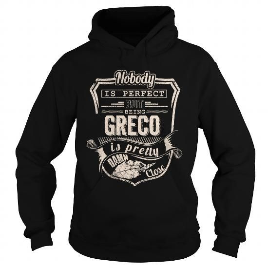 GRECO-the-awesome - #green shirt #dressy sweatshirt. GRECO-the-awesome, sweaters for fall,sweater nails. CLICK HERE =>...