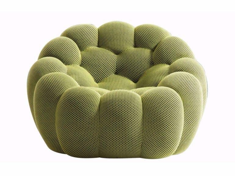 Bubble Curved 3 4 Seat Sofa Canape Bubble Canape Design