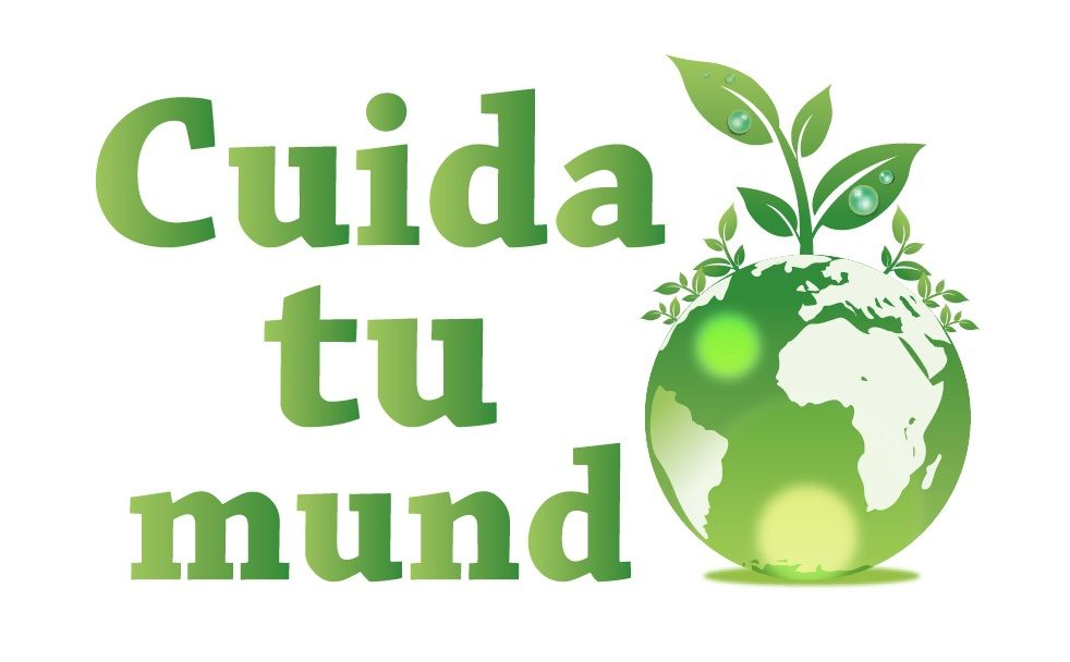 Campañas De Ayuda Al Medio Ambiente que Debes Mirar