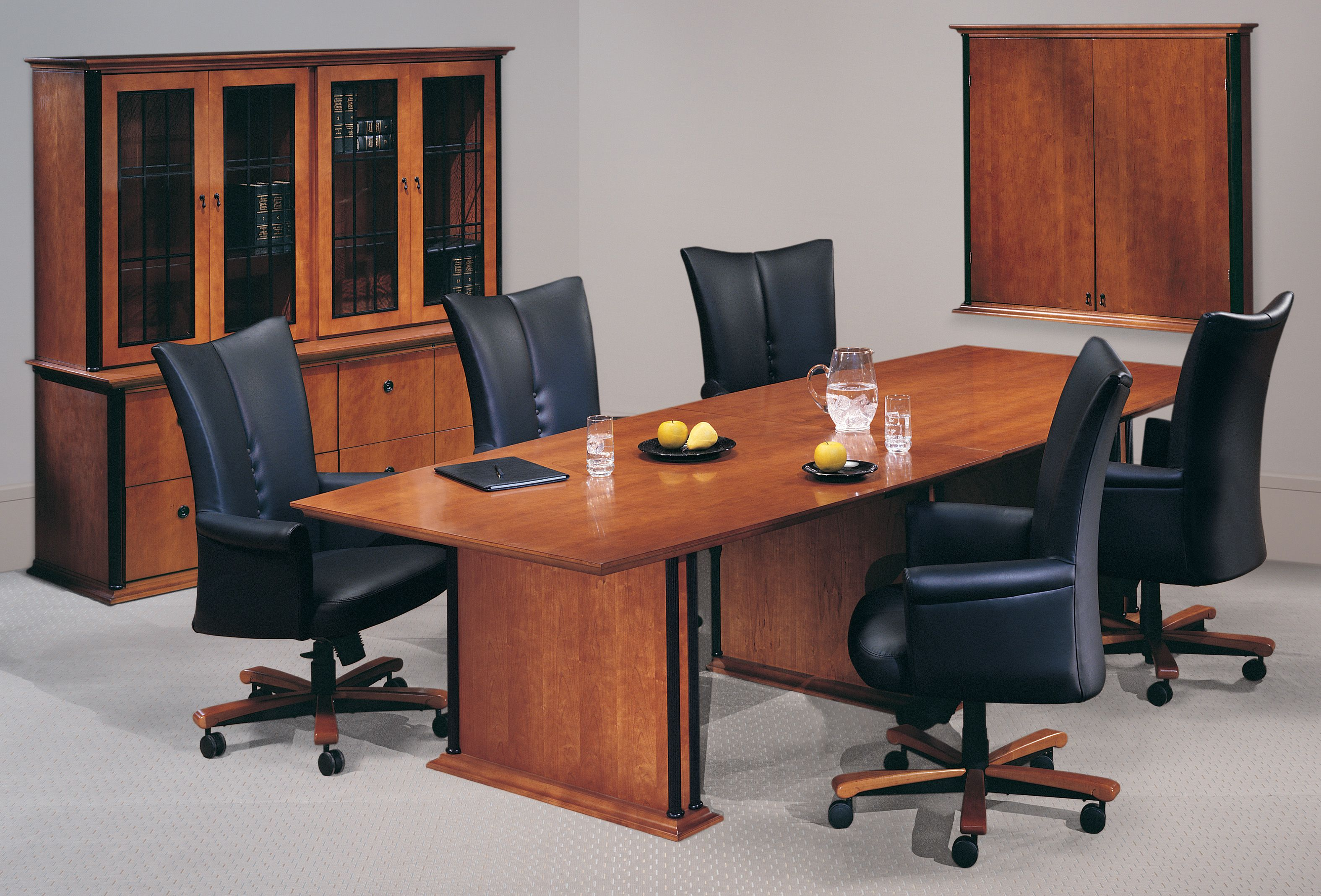 The Office Manufacturers In India Cater To Both Residential As Well