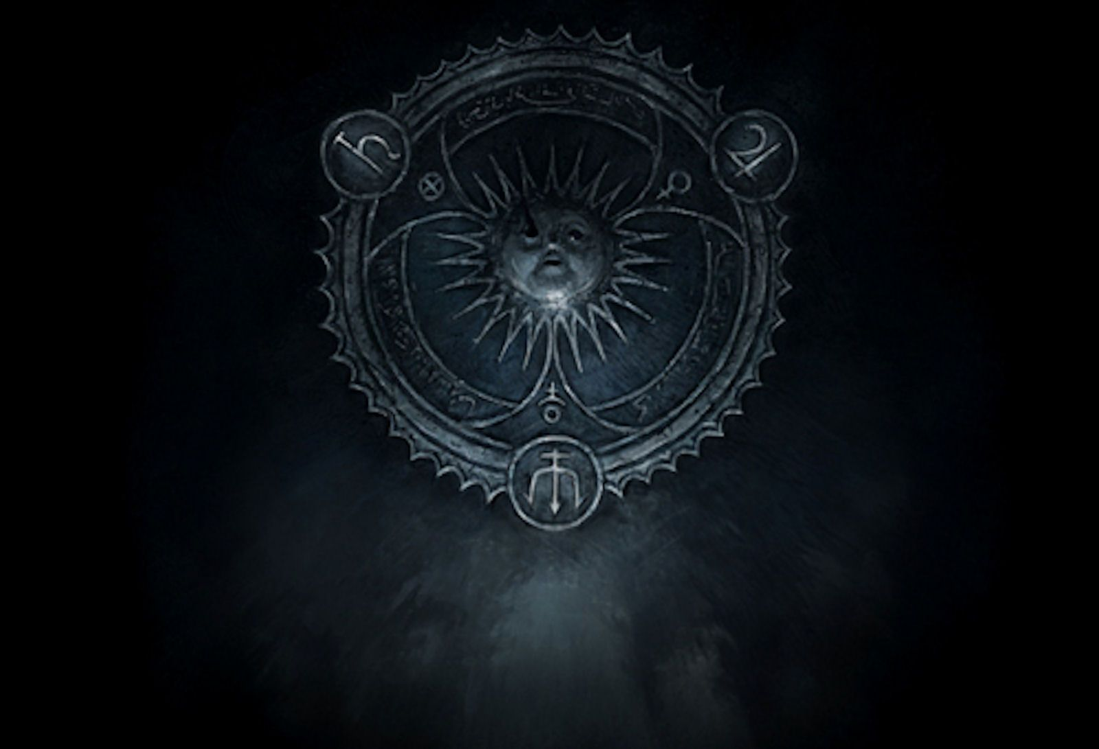 Remember Amnesia The Dark Descent With Images Cool Art