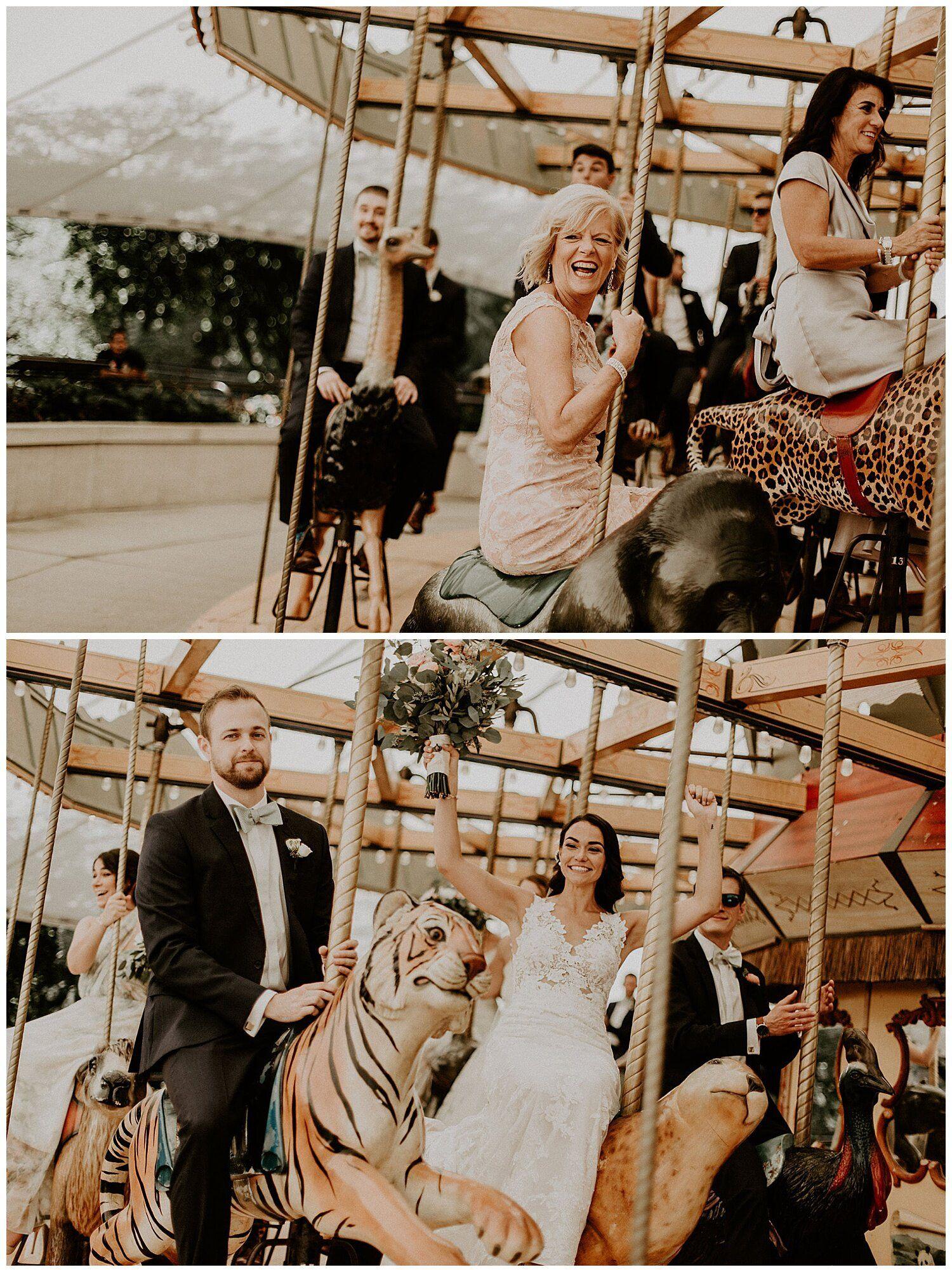 Pin on Chicago Illinois Wedding Photographer By Mari