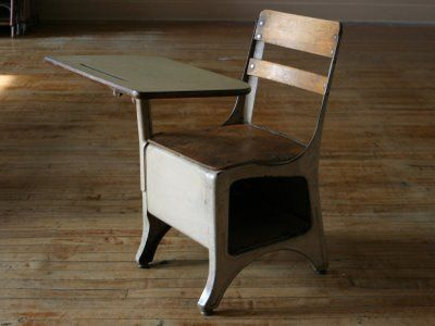 old fashioned traditional and on desks pinterest christian wooden style images desk school chair best