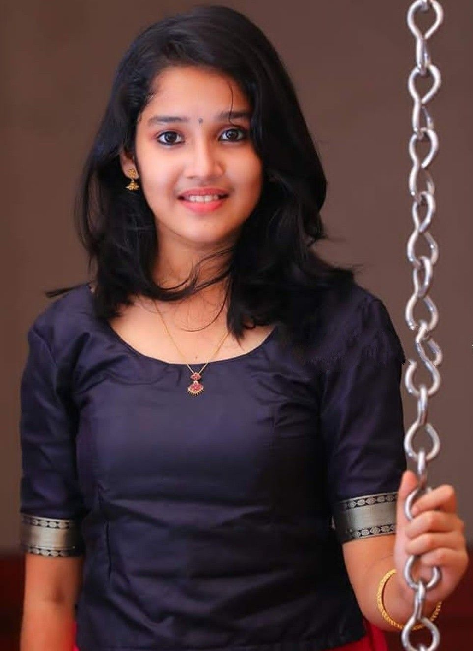Cute South Indian Teenager World Of Beautiful People Lovely