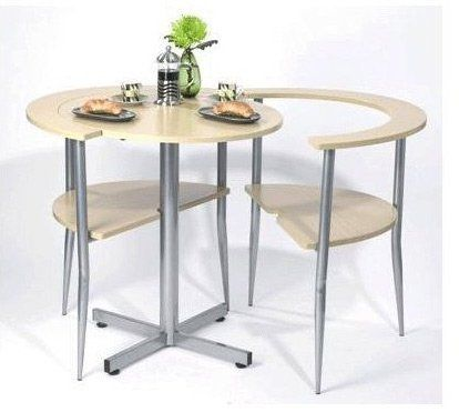Breakfast Table Small Kitchen Sets For E Dining