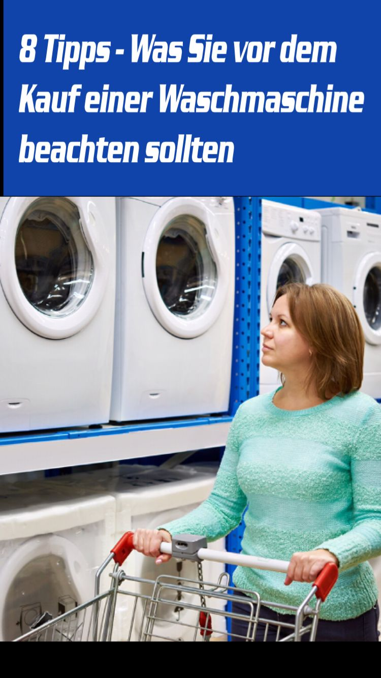 kaufen Vergleich Waschmaschine kaufen, Waschmaschine