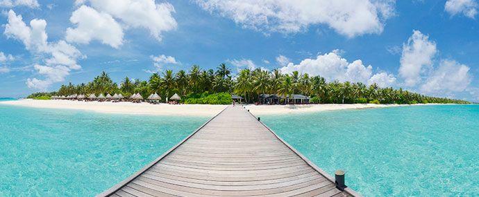 Sun Island Resort Spa Locul Perfect Pentru A Te Delecta Cu