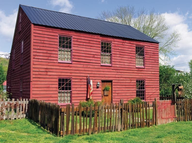 17 Best 1000 images about Saltbox Houses on Pinterest Colonial house