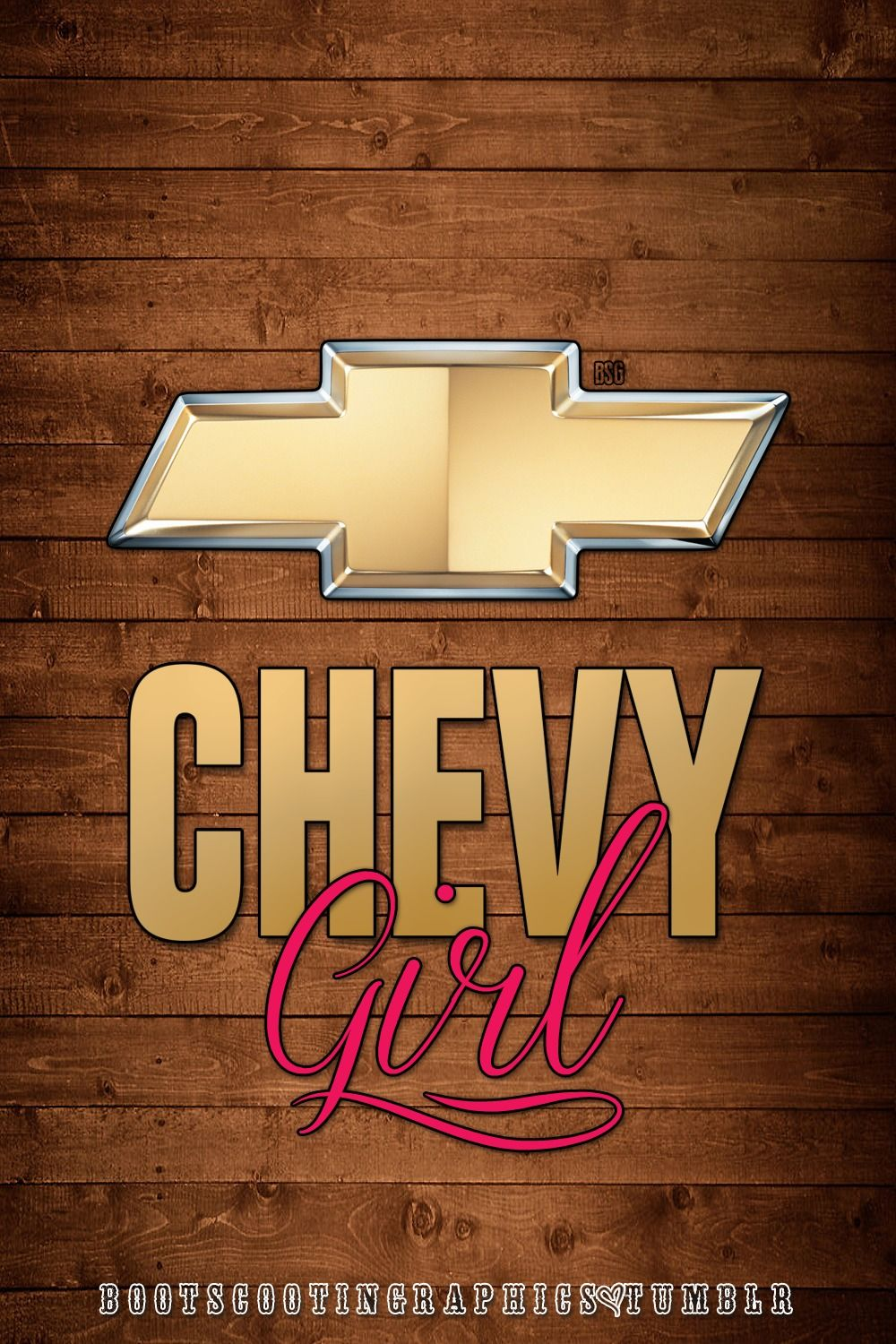 Boot Scootin' Graphics Chevy girl, Country girls, Girl