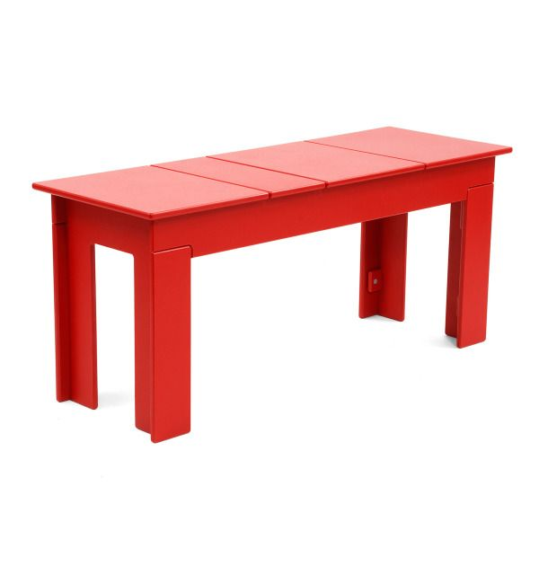lollygagger_bench_red