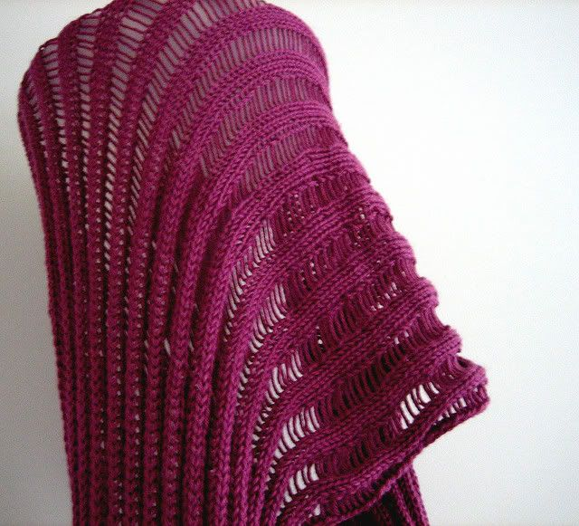 This photo was uploaded by knittyknitter.